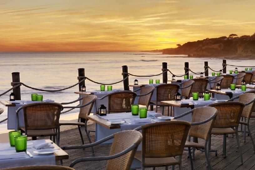 Portugal Algarve Pine Cliffs Terraces Apartment 3 - 12