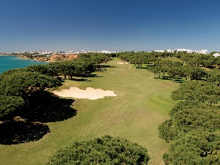 Bild Portugal Algarve Pine Cliffs Terraces Apartment 4