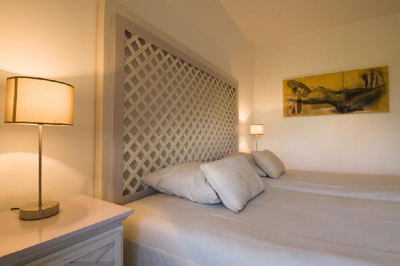 Portugal Balaia Golf Appartement 1 SZ - 04