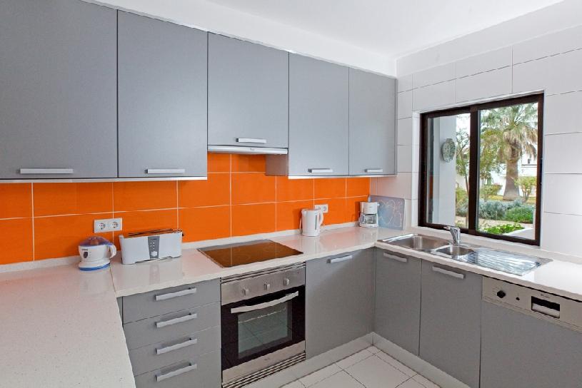 Portugal Balaia Golf Appartement 1 SZ - 05