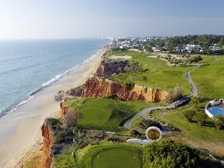 Portugal Balaia Golf Appartement 2 SZ