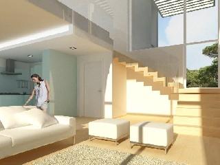 Portugal Cascais Designer Villa Quinta da Marinha Golf
