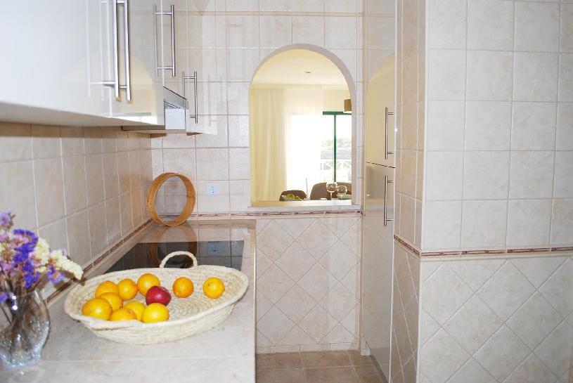 Portugal Pestana Gramacho Residences 1SZ - 08