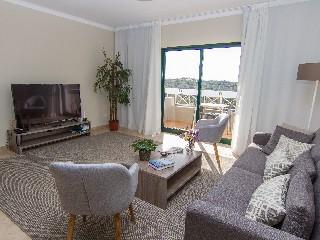 Portugal Pestana Gramacho Residences Duplex