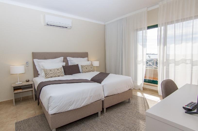 Portugal Pestana Gramacho Residences Duplex - 05