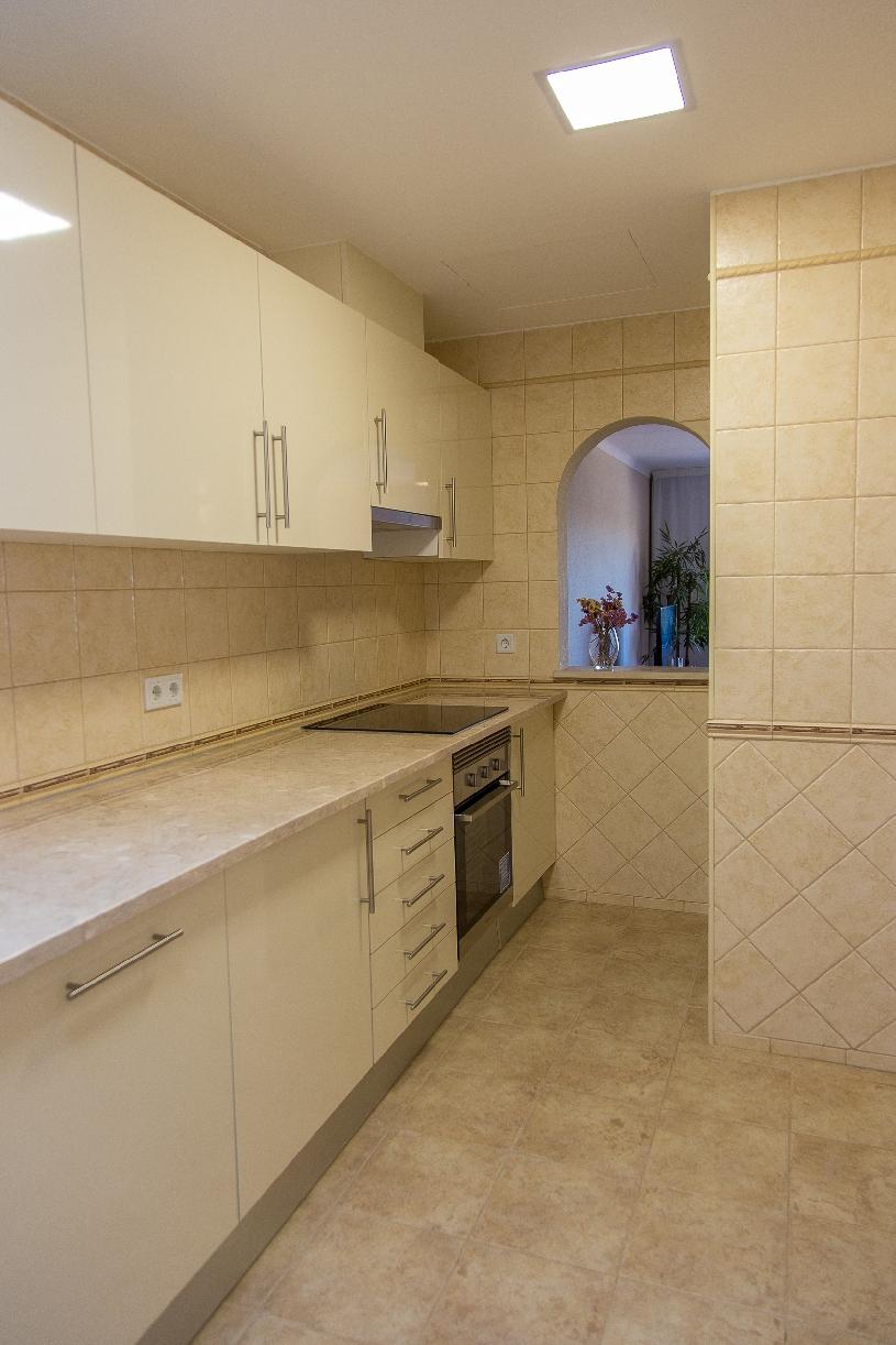 Portugal Pestana Gramacho Residences Duplex - 07