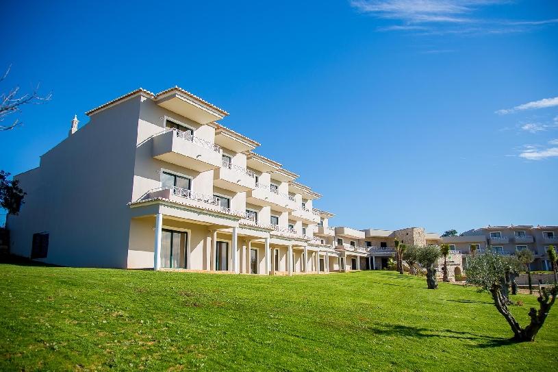 Portugal Pestana Gramacho Residences Duplex - 09