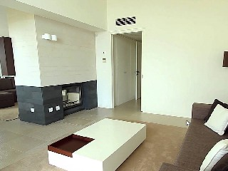 Portugal Troia Resort Appartement 2SZ