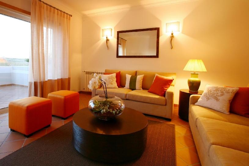 Portugal Praia D\'El Rey Appartement 3 - 03