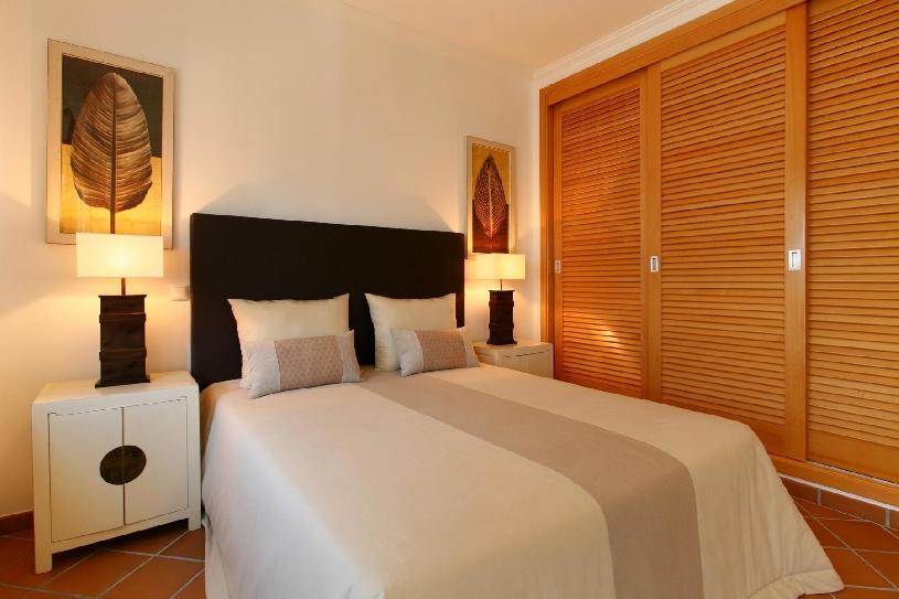 Portugal Praia D\'El Rey Appartement 3 - 04