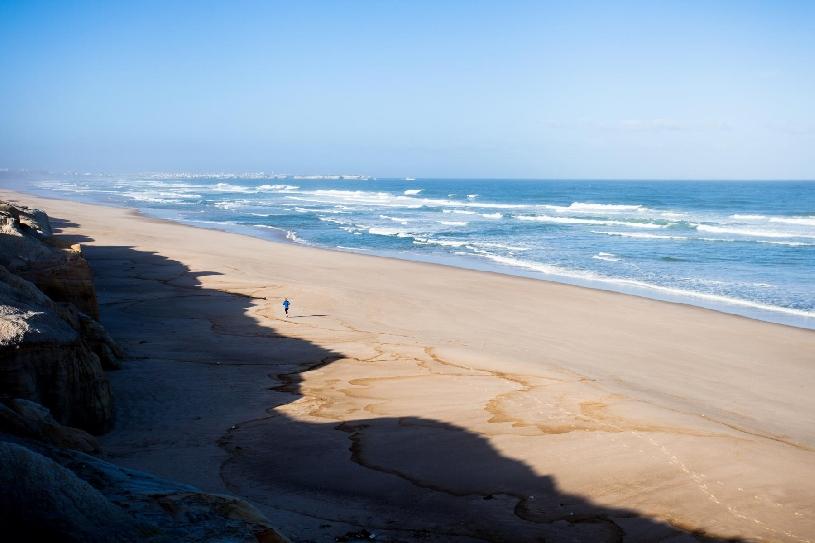 Praia d'el Rey App. 2 - 12