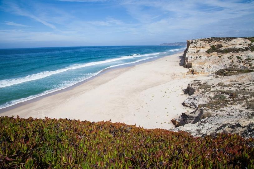 Praia del Rey Golfvilla mit Pool  - 13