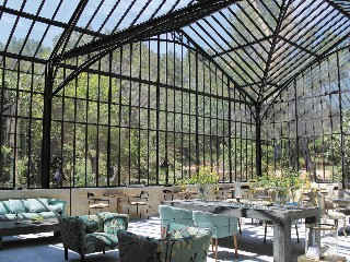 Provence Alpes Cote d'Azur Villa Golf View im Golfresort