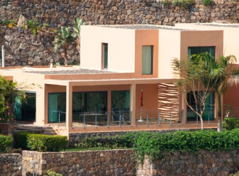 Salobre Golf Villa Los Lagos 15 - 01
