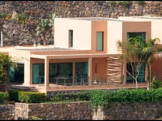 Bild Salobre Golf Villa Los Lagos 15