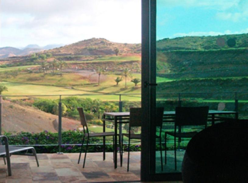 Salobre Golf Villa Los Lagos 15 - 02