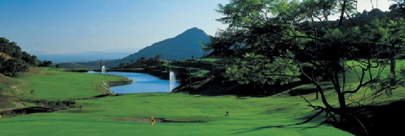 Schottland Silverglades Golfresort Ferienhaus 2 Mc Donald Lodge - 07