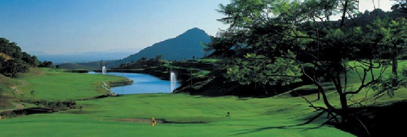 Schottland Silverglades Golfresort Ferienhaus 1 Rowan Lodge - 08