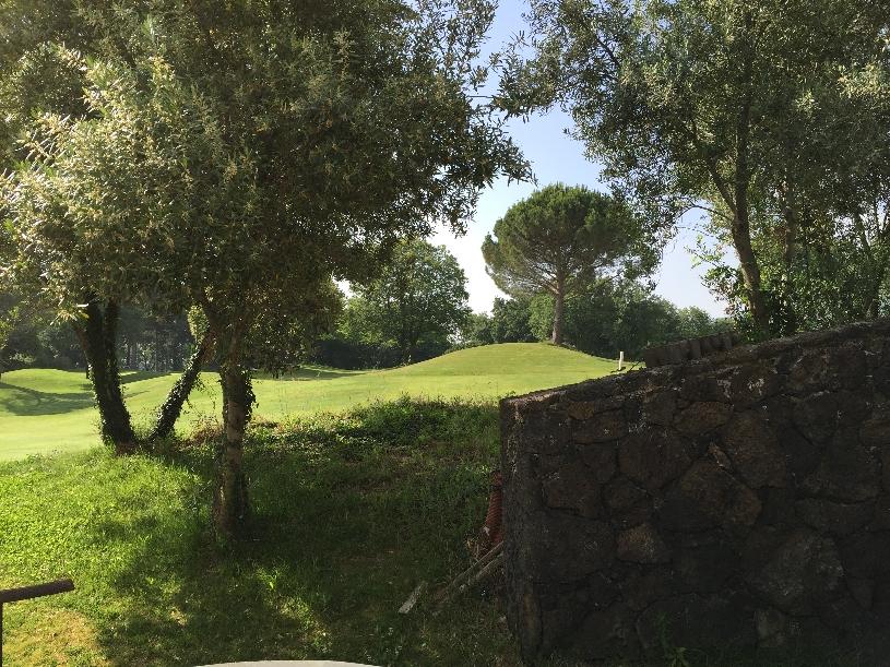 Sizilien Picciolo Etna Golf & Spa Resort Suite - 10