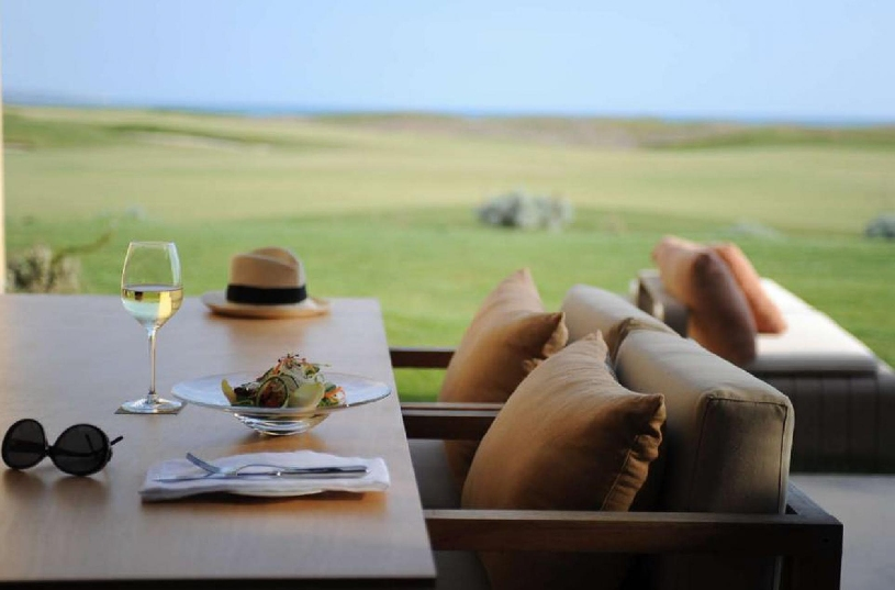 Sizilien Verdura Golf Resort Suite - 11