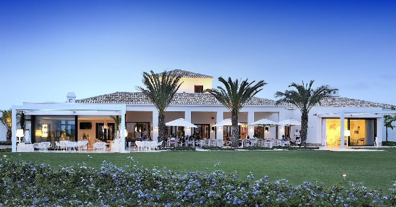 Spanien, Alicante, Golfapartment im Golfresort - 06
