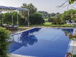 Bild Spanien Andalusien Benalup Golf Villa 3