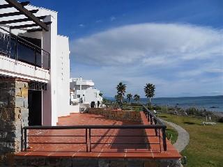 Spanien Estepona Beach Apartment 2 SZ