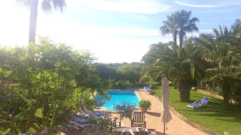 Spanien, Mallorca, Golfvilla mit Pool  - 14