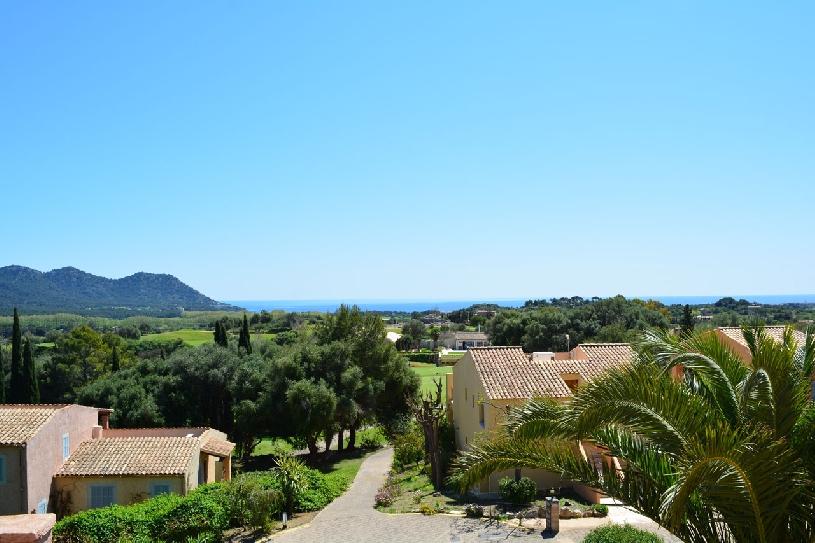 Spanien, Mallorca, Townhouse am Pula Golfplatz  - 10