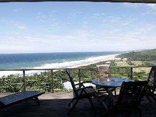 Südafrika Princes Grant Golf Estate Villa 3 SZ