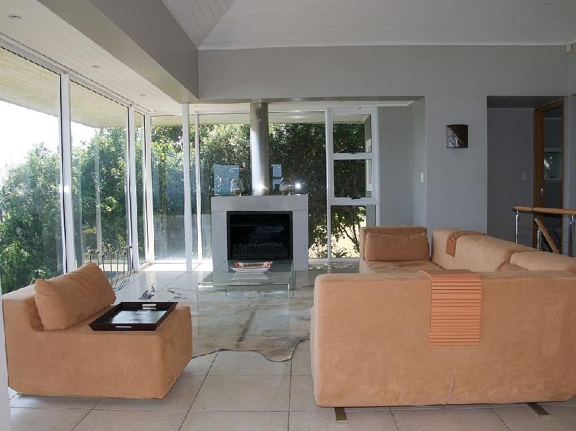 Südafrika Princes Grant Golf Estate Villa 3 SZ - 02