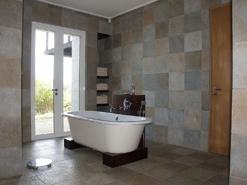 Südafrika Princes Grant Golf Estate Villa 3 SZ - 10