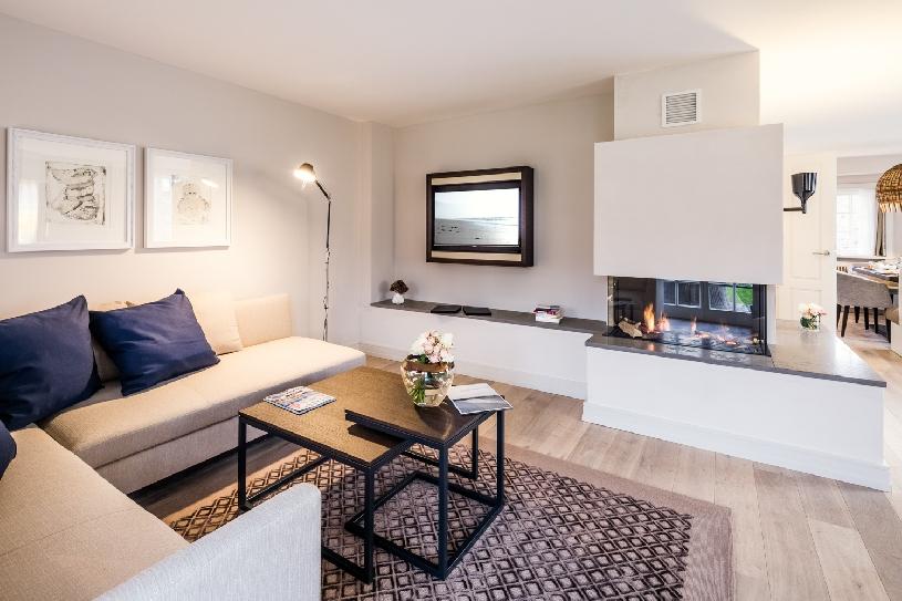sylt keitum severins resort spa hausteil severin in sylt deutschland. Black Bedroom Furniture Sets. Home Design Ideas