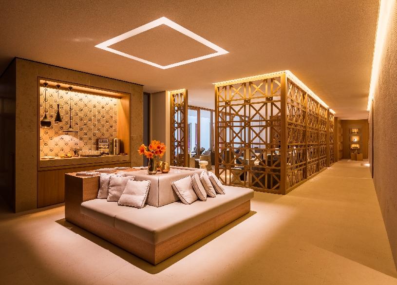Sylt Keitum Severins Resort & Spa Garten Suite - 11