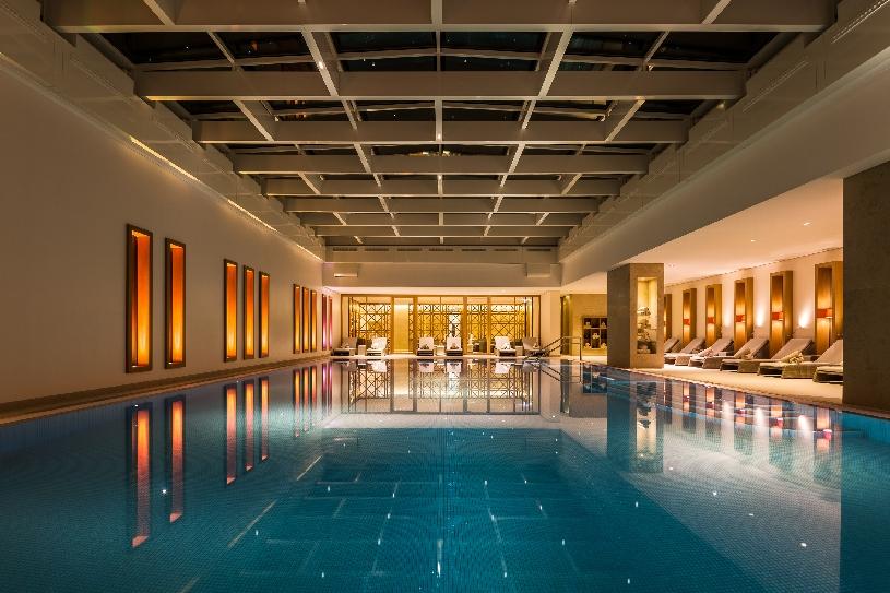 Sylt Keitum Severins Resort & Spa Garten Suite - 12