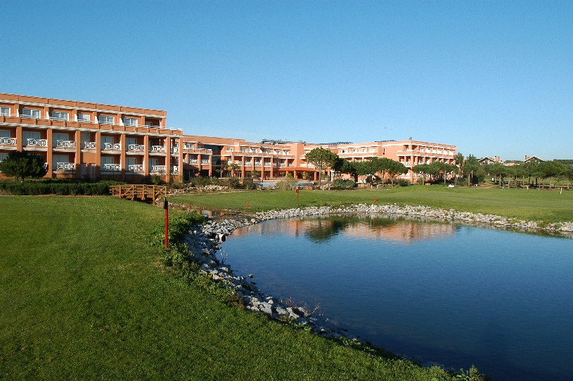 Quinta da Marinha Golf Townhouse 2 SZ - 11