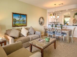Bild Florida Naples Lely Golf Resort Luxusappartement 2 SZ