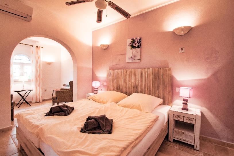 Vall dOr Mallorca Golf Villa Cala Murada - 11