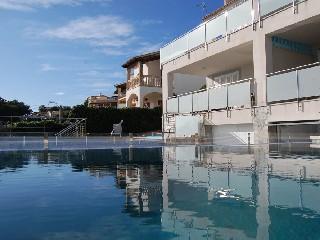 Mallorca Golf-Appartement Alcanada 1 und 2
