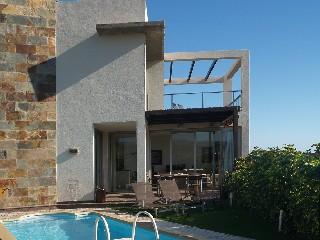 Gran Canaria Villas Salobre Golfers 11