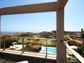 Gran Canaria Villa Salobre Golfers 3