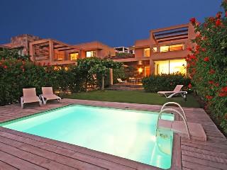 Gran Canaria Villas Salobre Golfers 3
