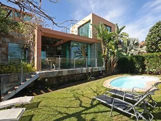 Bild Gran Canaria Villas Salobre Los Lagos 11