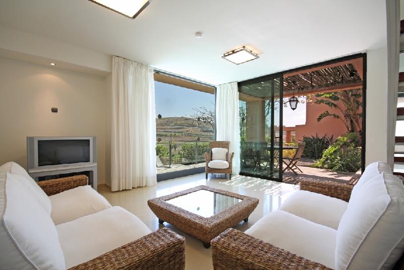 Gran Canaria Villas Salobre Los Lagos 11 - 03