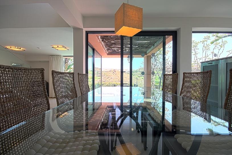 Gran Canaria Villas Salobre Los Lagos 11 - 05