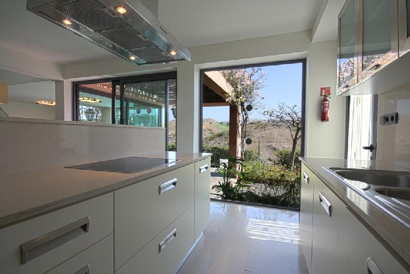 Gran Canaria Villas Salobre Los Lagos 11 - 06