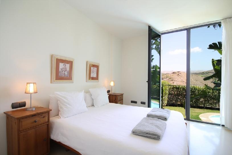 Gran Canaria Villas Salobre Los Lagos 11 - 07
