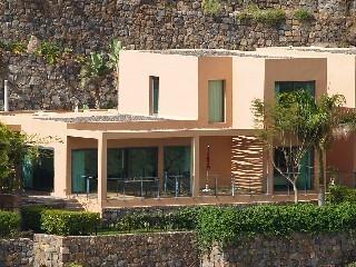 Bild Gran Canaria Villas Salobre Los Lagos 15