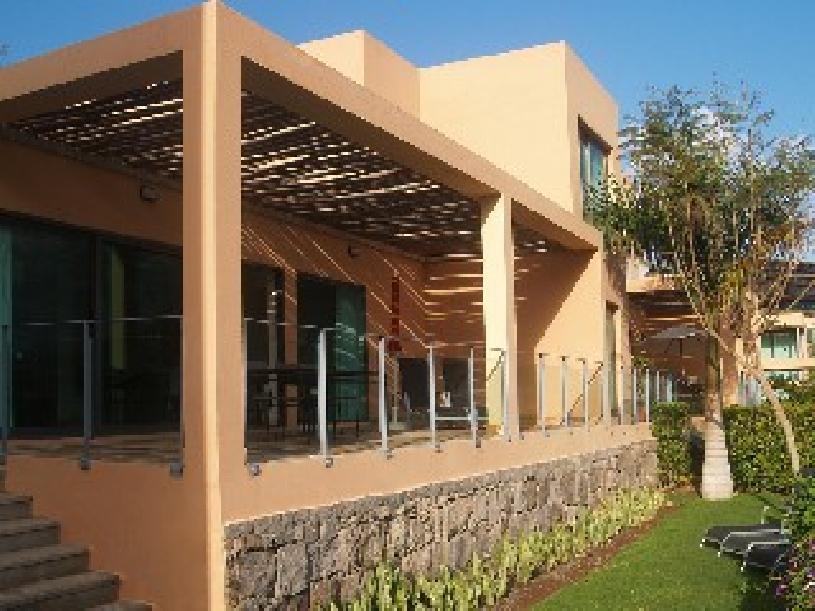 Gran Canaria Villas Salobre Los Lagos 15 - 02