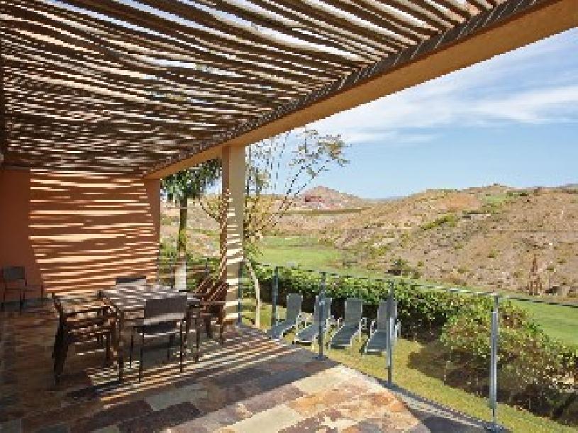 Gran Canaria Villas Salobre Los Lagos 15 - 03